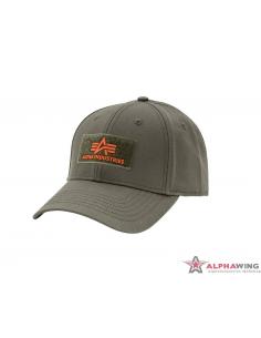 CAP VLC II