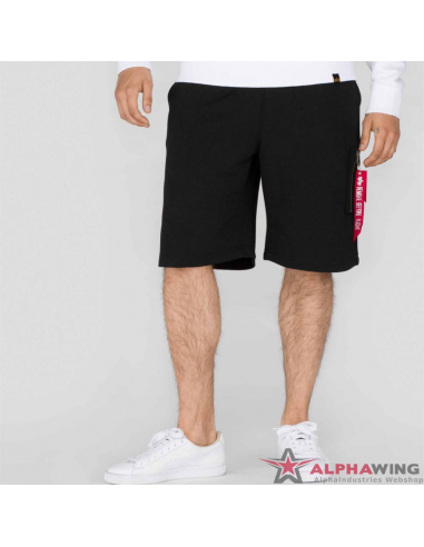 X-Fit Cargo  Short