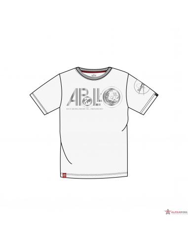Apollo 50 PM T