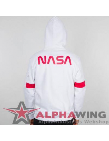 Apollo 15 Hoody