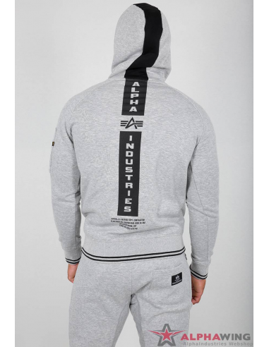 Defense Hoody