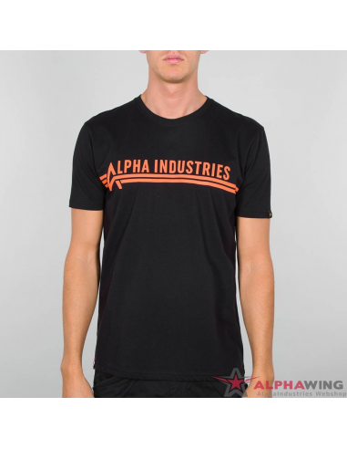 Alpha Industries T