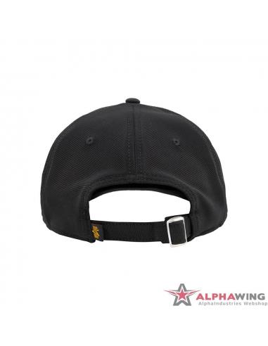 Heavy Cap