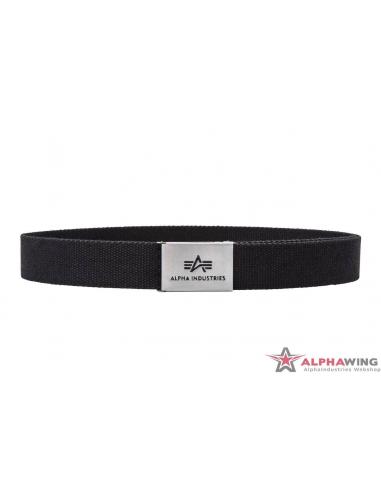 Big A Belt